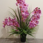 Small Orchard Flower $29