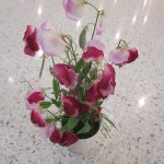 Small Flowers Approx. $10 - $25